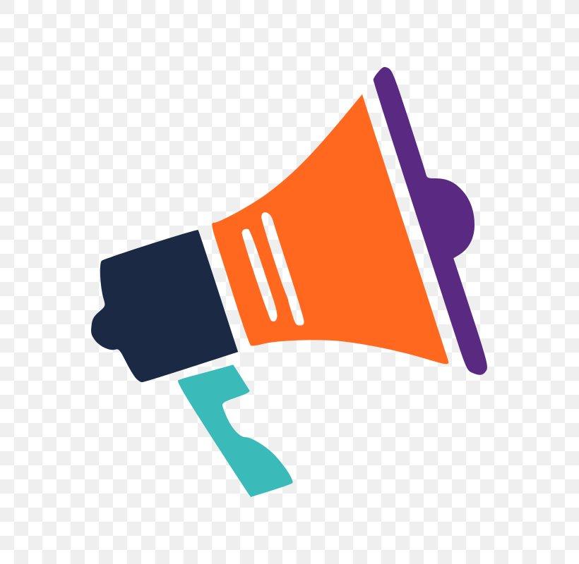 Loudspeaker Megaphone Royalty Free Clip Art Png 751x800px Loudspeaker Brand Logo Megaphone Orange Download Free
