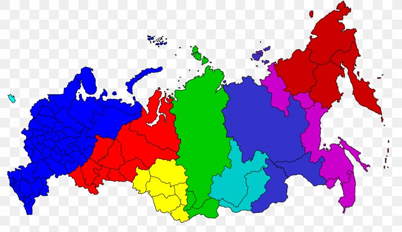 Russia Time Zone United States UTC−12:00, PNG, 1920x1108px ...
