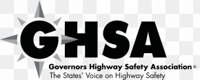 United States - United States Organization Driving National Highway Traffic Safety Administration Governors Highway Safety Association PNG