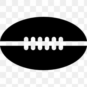 American Football - American Football Sport PNG