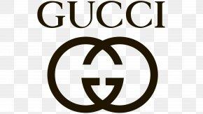 Bart Gucci - Gucci Logo Clip Art Fashion Brand PNG