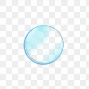 Glass Buttons - Glass Button Download Icon PNG