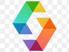Design - Motion Graphic Design Logo PNG