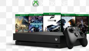 Xbox One Console - Xbox 360 Xbox One X Grand Theft Auto V Video Game Consoles PNG