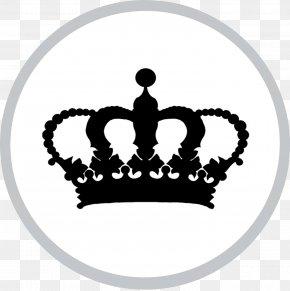 Crown - Crown Of Queen Elizabeth The Queen Mother Clip Art PNG