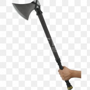 Axe - Larp Axe Dane Axe Live Action Role-playing Game Battle Axe PNG
