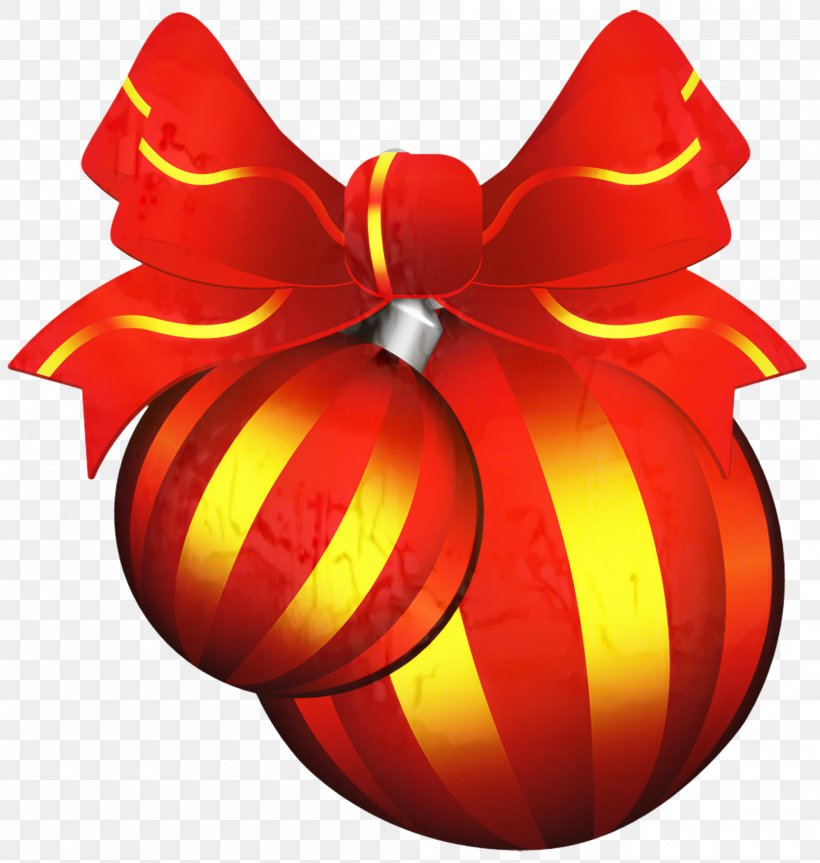 Christmas And New Year Background, PNG, 2000x2105px, Christmas Day, Ball, Christmas, Christmas Decoration, Christmas Ornament Download Free