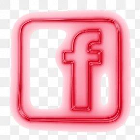 Social Media - Logo Like Button Social Media PNG