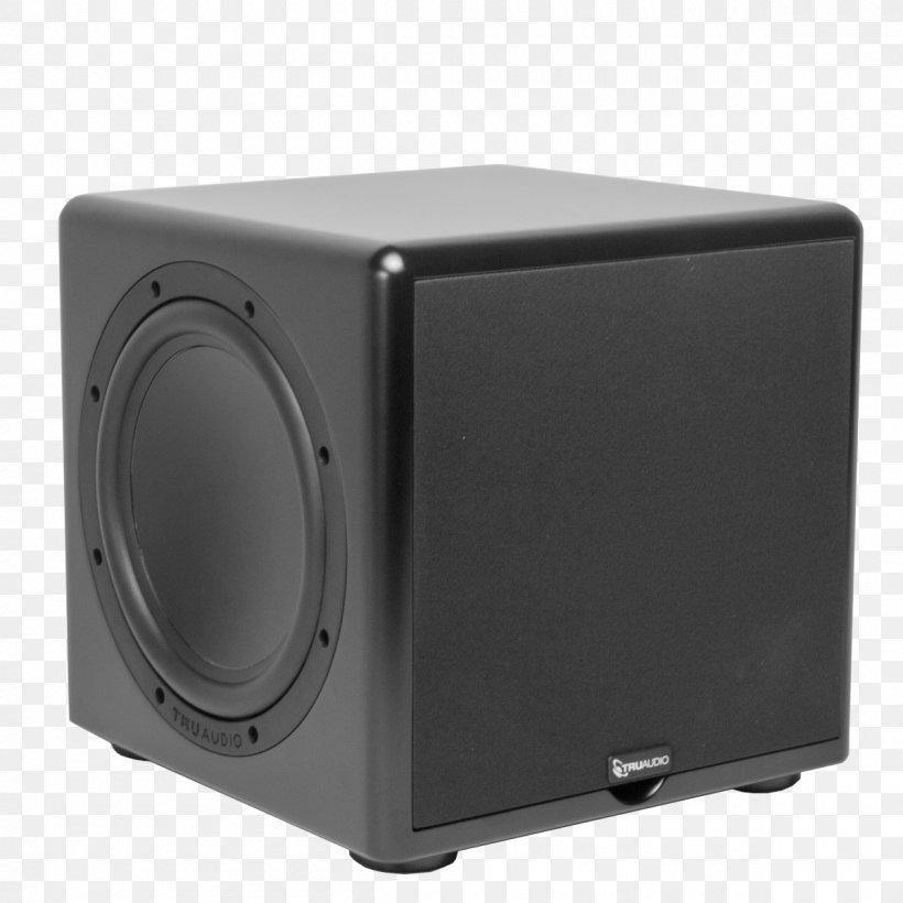 Subwoofer Loudspeaker Sound Audio Power Amplifier, PNG, 1200x1200px, Watercolor, Cartoon, Flower, Frame, Heart Download Free