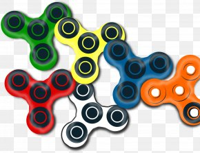 Playstation 3 Accessory Game Controller - Colorful Background PNG