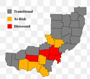 Appalachian Mountains Images, Appalachian Mountains ...