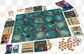 Board Game - Contra Board Game Tabletop Games & Expansions Tide PNG