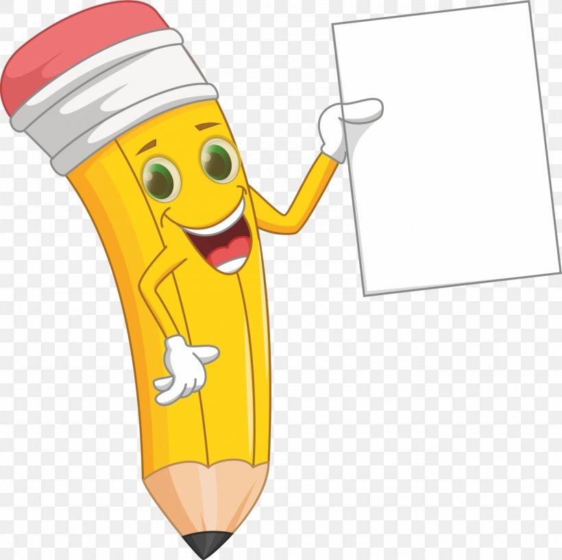Drawing Pencil Cartoon Sketch Png 1280x1277px Drawing Art Art Museum Cartoon Charcoal Download Free