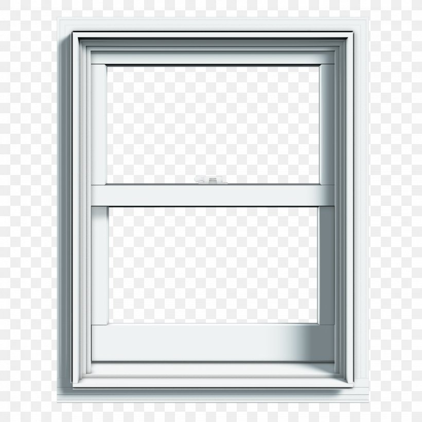 Sash Window Jeld-Wen Casement Window Replacement Window, PNG, 2048x2048px, Window, Bay Window, Bow Window, Casement Window, Cladding Download Free