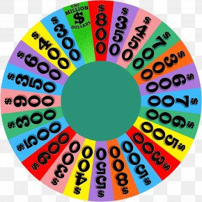 Lottery - Television Show Game Show Season Premiere Wheel NBC PNG