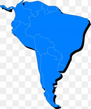South America Cliparts - United States South America Latin America Clip Art PNG