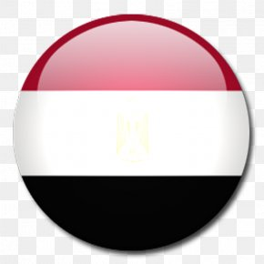 Egyptian Graphics - Flag Of Hungary Flag Of Yemen Flags Of The World PNG