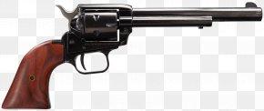 Night Lights - .22 Winchester Magnum Rimfire Ruger Vaquero .357 Magnum Revolver Sturm, Ruger & Co. PNG