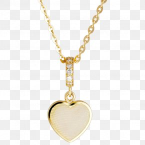Amulet - Charms & Pendants Jewellery Necklace Chain Locket PNG