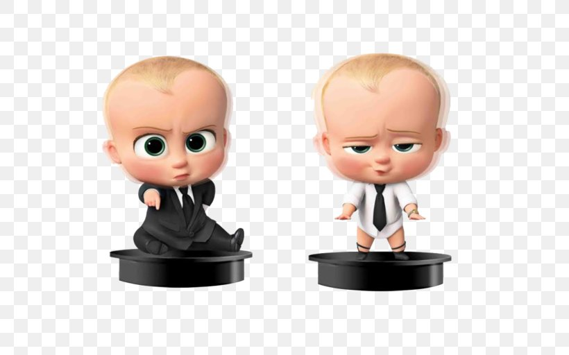 The Boss Baby Big Boss Baby Image Clip Art Png 646x512px