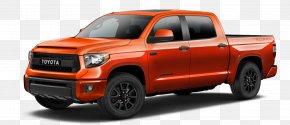 Pickup Truck - 2018 Toyota Tacoma Toyota Hilux Pickup Truck Toyota Tundra PNG
