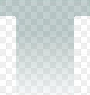 Website Design - Conveyor Belt Nylon And Conveyor Components Conveyor System PNG