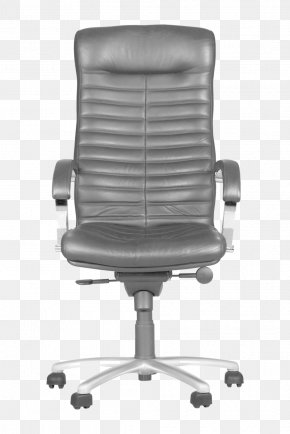 Office Chair Image - Office Chair Cushion PNG