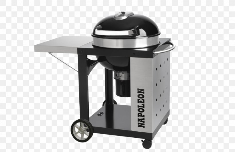 Barbecue Grilling Charcoal Kamado BBQ Smoker, PNG, 1130x733px, Barbecue, Bbq Smoker, Big Green Egg, Charcoal, Cooking Download Free