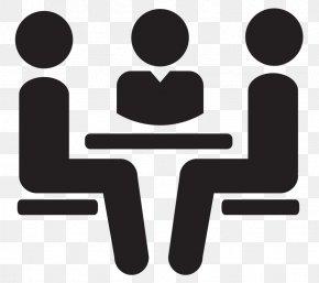 File:Meeting Icon.svg OpenStreetMap Wiki - India Meeting Leadership Organization PNG