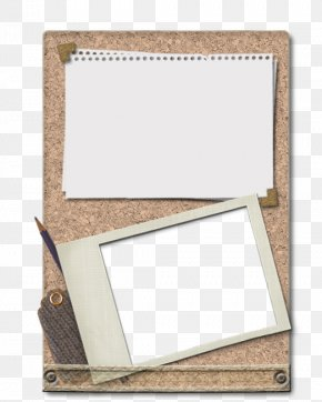 Polaroid - /m/083vt Picture Frames Product Design Rectangle Wood PNG