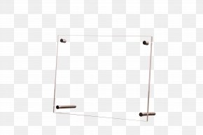 Glass Frame Material It - Plumbing Fixture Angle Area Pattern PNG