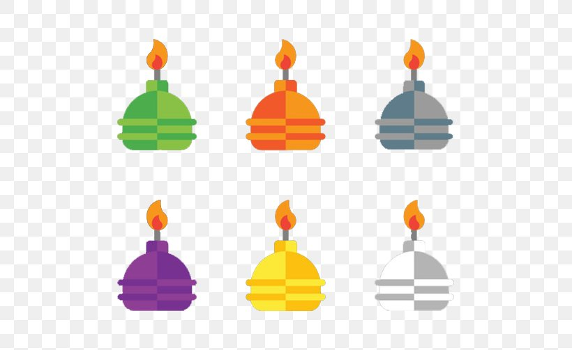 Flame Icon Png 719x503px Flame Bomb Candle Color