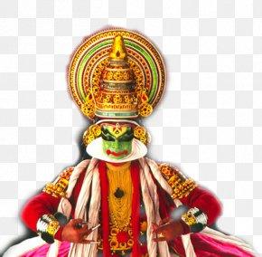 Kerala Kathakali Indian Classical Dance Mohiniyattam PNG