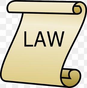 Law Degree Cliparts - Law Book Legislation Clip Art PNG