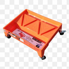 Home Depot Painters Buckets - Roll A Bucket Zorr Tray Max The Home Depot Paint Tool PNG