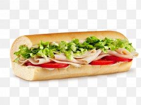 Hot Dog - Bánh Mì Submarine Sandwich Ham And Cheese Sandwich Hot Dog Pan Bagnat PNG