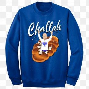 T-shirt - T-shirt Sweater Hoodie Christmas Jumper Sleeve PNG