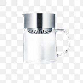 Deuter Act Trail 30 - Blomus TEA-JANE Čajová Konvice Teapot Tableware Glass PNG