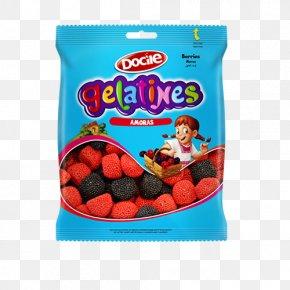 Candy - Gummy Bear Gummi Candy Bonbon Gelatin PNG