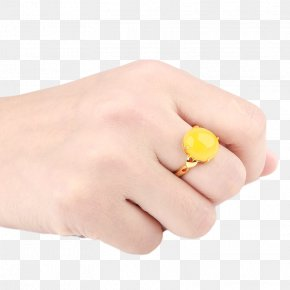 Gemstone Rings Jewelry Beeswax - Ring Gemstone Jewellery Diamond PNG