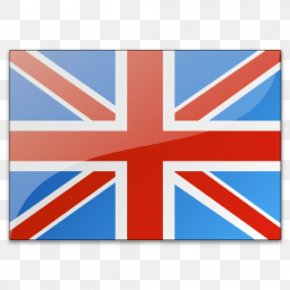 United States - United States London Les Menuires Flag Of The United Kingdom IPhone PNG