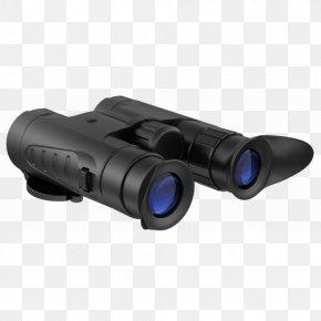 Binoculars - Binoculars Telescope Roof Prism Monocular Opera Glasses PNG