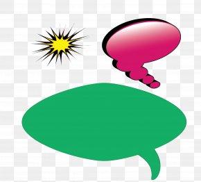 Dialogue Bubbles Certification Mark - Bubble Speech Balloon Dialogue PNG