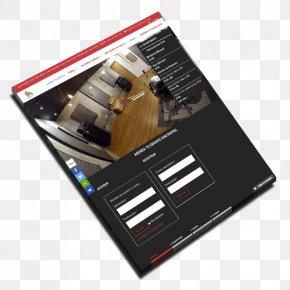 Web Design - Digital Marketing Guadalajara Web Design Search Engine Optimization PNG