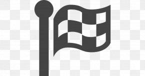 Flag - Flag Of The United States DuckRace Villeneuve-Loubet Clip Art PNG