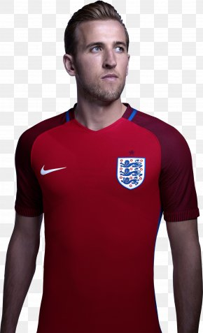 Football - Jack Wilshere UEFA Euro 2016 England National Football Team France National Football Team World Cup PNG