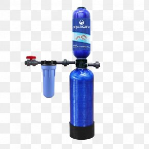 Water Filter - Water Filter Filtration NSF International Water Softening PNG