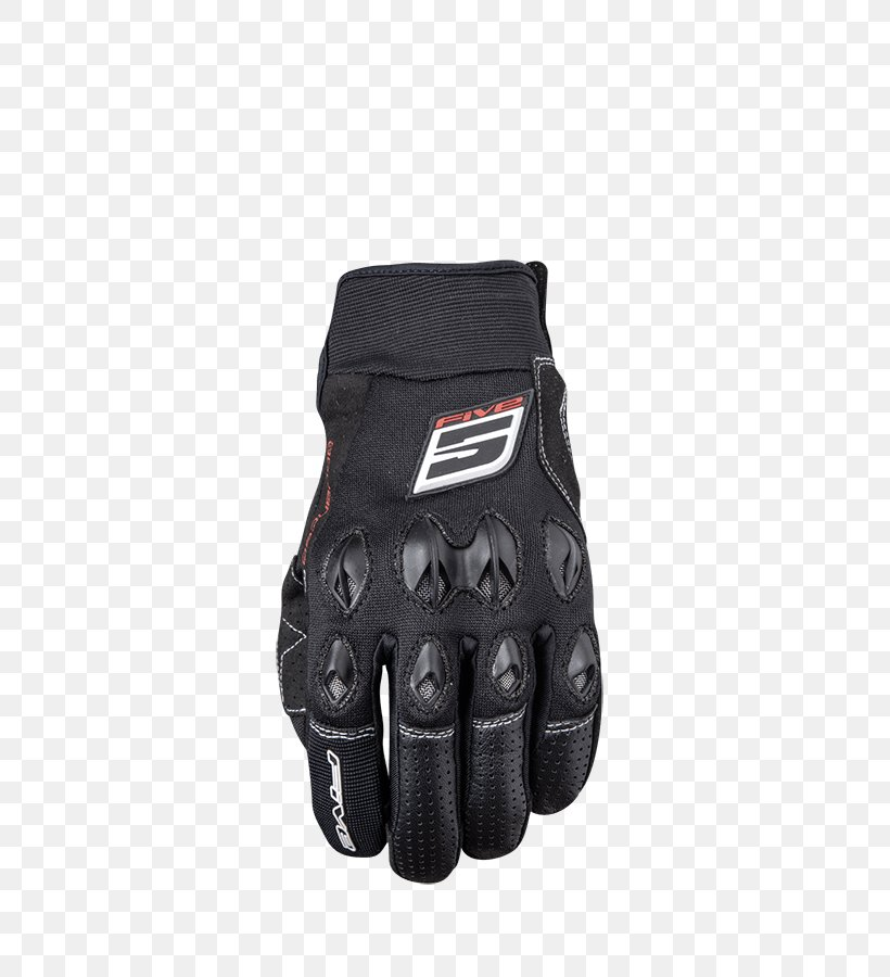 Glove Motocross Guanti Da Motociclista Motorcycle Stunt Riding, PNG, 600x900px, Glove, Baseball, Bicycle Glove, Black, Clothing Accessories Download Free