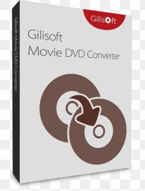 Product Key Computer Software Software Cracking Video Editing Software DVD Ripper PNG
