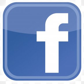 Aktuelle Trainingsspecials - Social Media OTHRS Barbers Facebook Like Button PNG